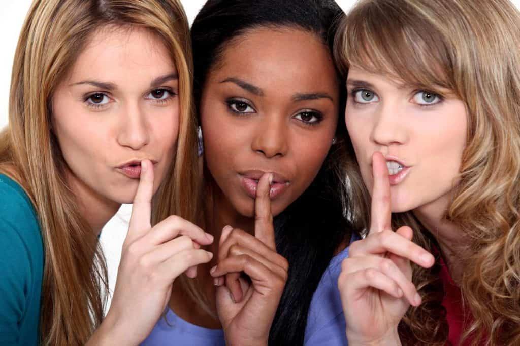 caracteristicas comunicacion no verbal
