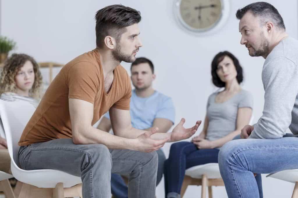comunicacion interpersonal ejemplos