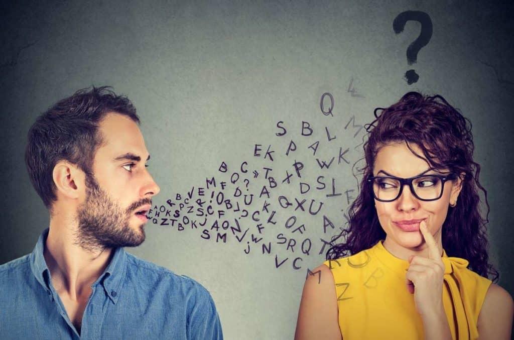 que es comunicacion interpersonal
