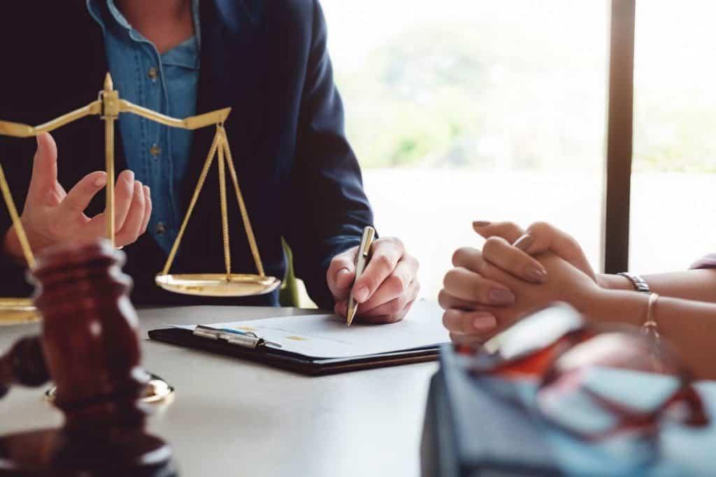 derecho publico ejemplos