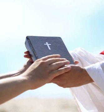 conocimiento religioso