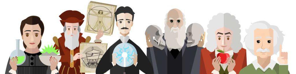 caracteristicas del conocimiento empirico