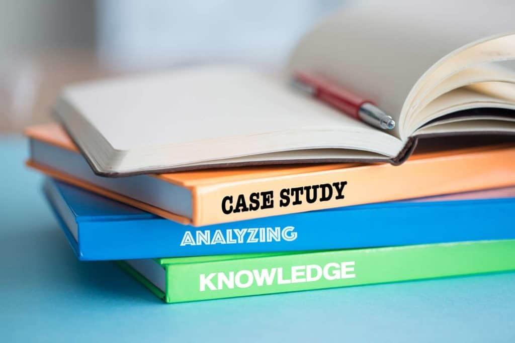 conocimiento teorico