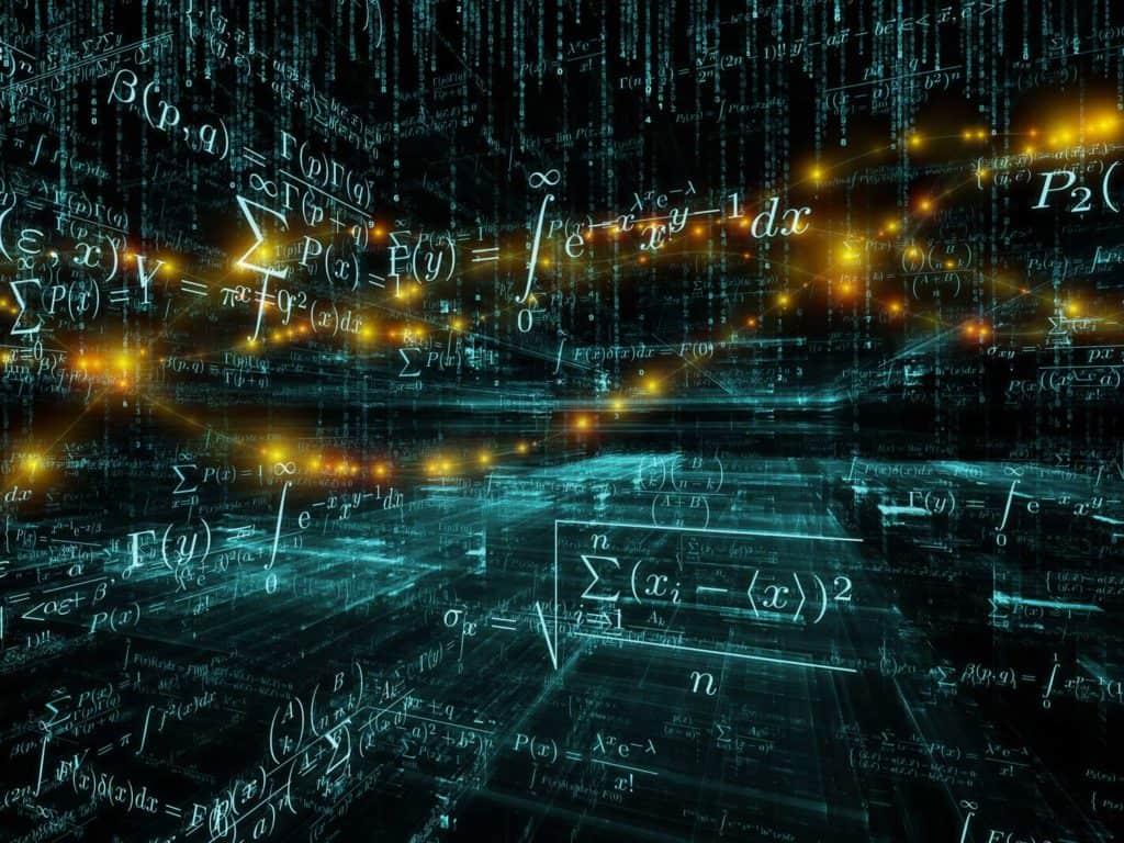 Conocimiento Matematico