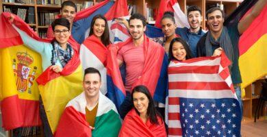globalizacion cultural