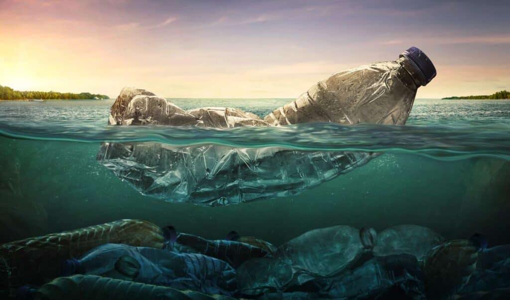 importancia del buen manejo de la basura inorganica