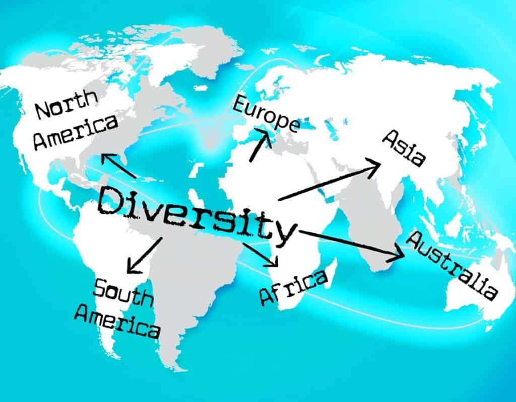 que es la globalizacion cultural