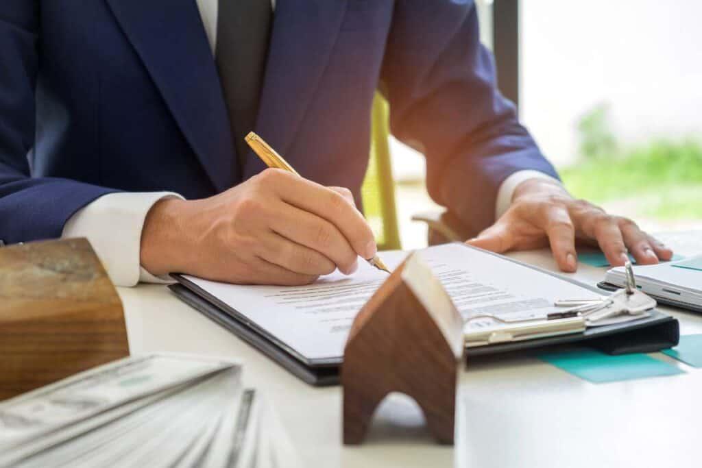 caracteristicas del derecho de propiedad industrial