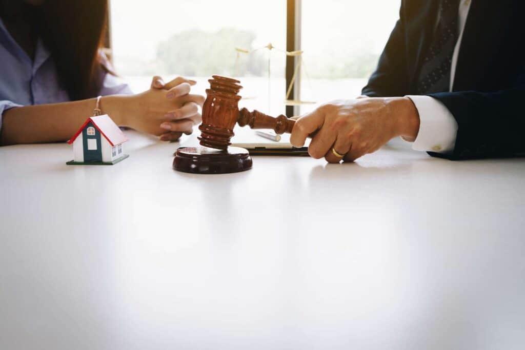 derecho de propiedad industrial