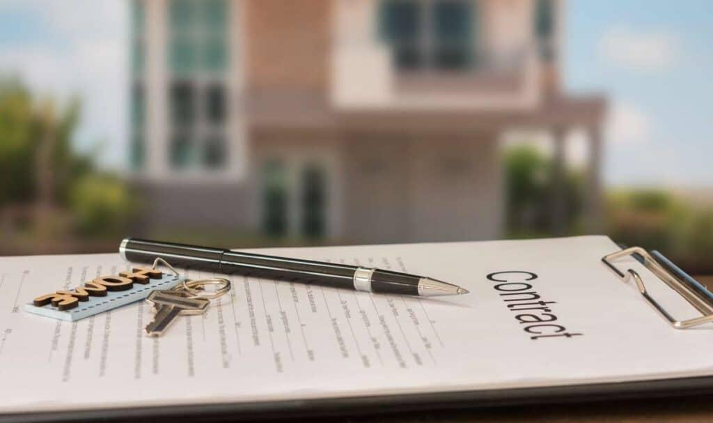 elementos del derecho de propiedad industrial