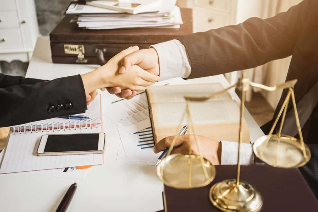 formas de proteccion en el derecho de propiedad industrial