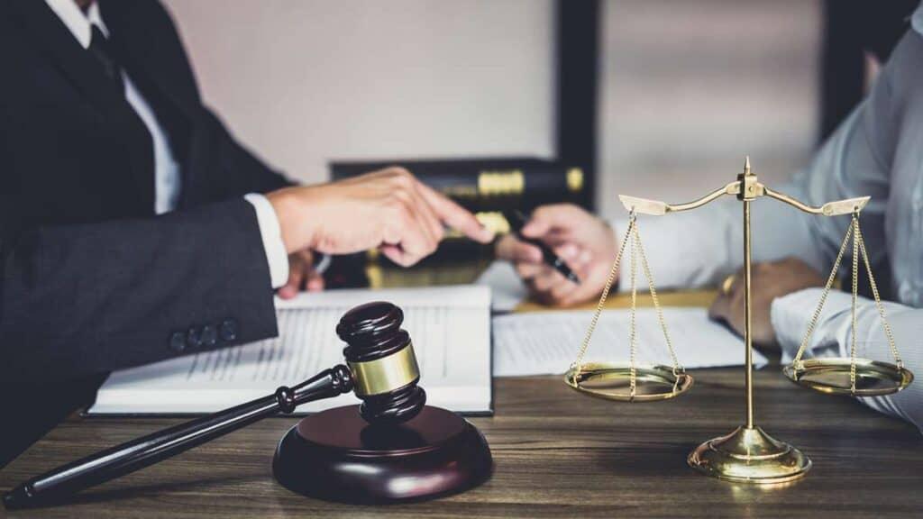 importancia del derecho maritimo