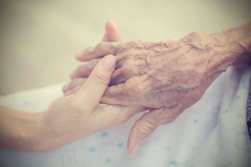 importancia del respeto de los mayores