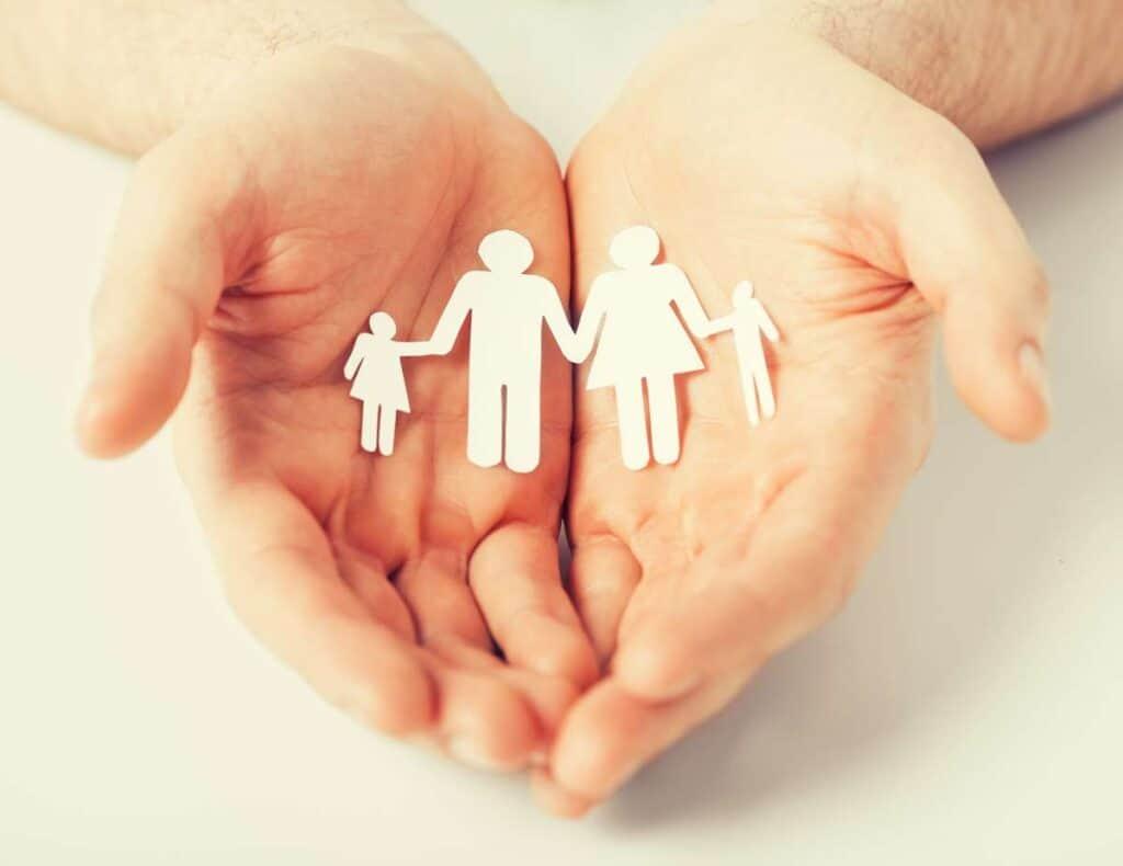 caracteristicas de los valores humanos