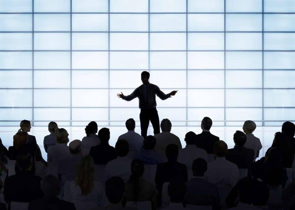 desventajas del liderazgo audaz