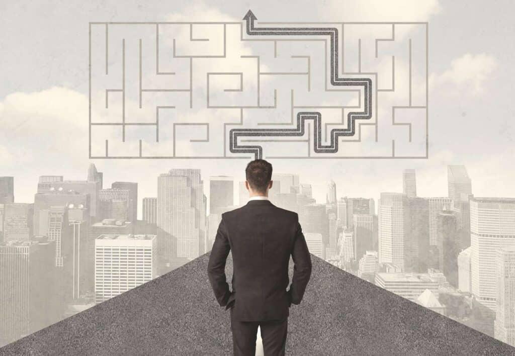 liderazgo estrategico
