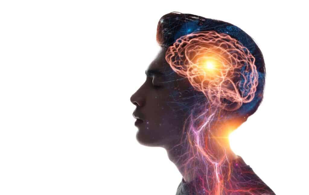 caracteristicas del pensamiento