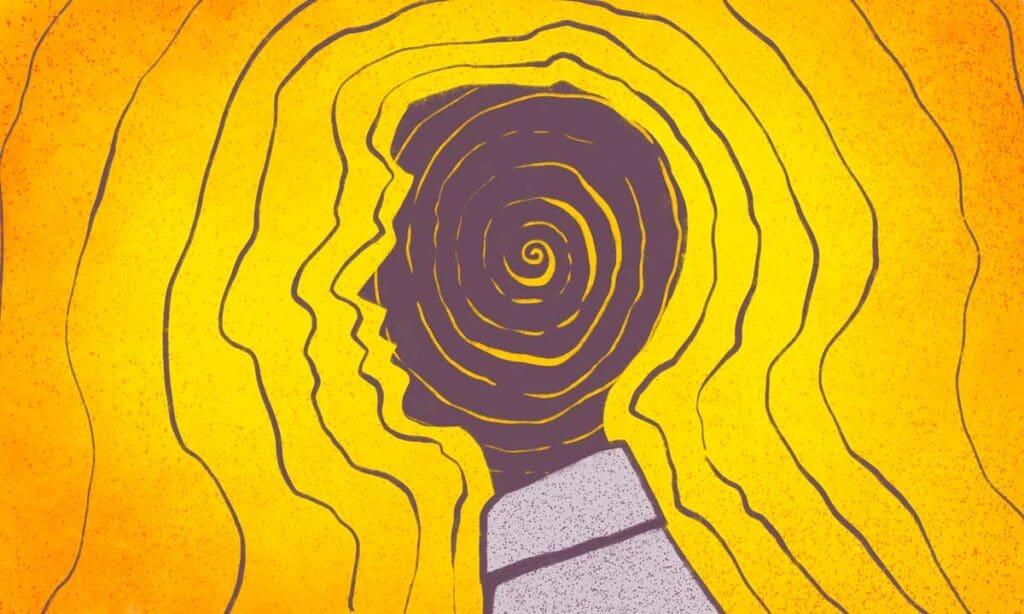 caracteristicas del pensamiento ilustrado