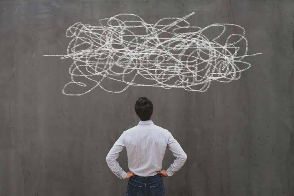 que es el pensamiento complejo